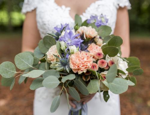 Hochzeit im Badehaus Waldenburg